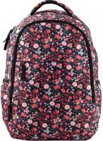 Рюкзак молодежный GoPack (GO19-131M-1)