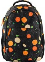 Рюкзак молодежный GoPack (GO19-131M-2)