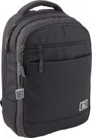Рюкзак молодежный GoPack (GO19-143L-1)