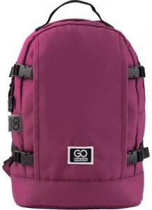 Рюкзак молодежный GoPack (GO19-148S-3)
