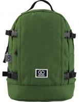 Рюкзак молодежный GoPack (GO19-148S-4)