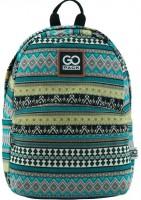 Рюкзак молодежный GoPack (GO19-150M-2)