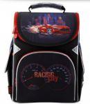 Рюкзак школьный каркасный GoPack 5001-7 (GO19-5001S-7)
