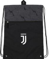 Сумка для обуви с карманом Kite FC Juventus (JV19-601L)