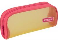 Пенал Kite Education K19-693-2