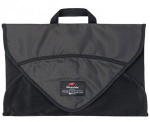 47e5373157f1 ... Чехол для одежды Naturehike Potable storage bag M (6927595730348)