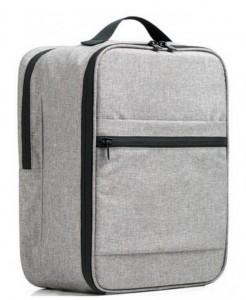 Чехол-органайзер Naturehike Multifunctional Shoe Bag 31x22x15 см (6927595725504)