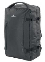 Сумка-рюкзак Ferrino Tikal 2, 40 Black (926522)