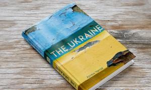 фото страниц The Ukraine #2