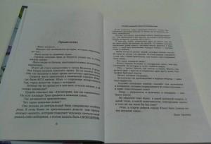 фото страниц Хозяйка книжной лавки на площади Трав #6