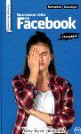 Книга Виставлю тебе на Фейсбук!