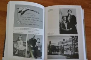фото страниц Рузвельт #8