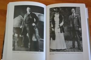 фото страниц Рузвельт #6