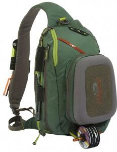 Рюкзак Fishpond Summit Sling Bag Tortuga (FP SS-T)