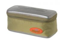 Сумка для катушек Fishpond Sweetwater Reel Case - Mediuml - Sand (FPSWRC-M)