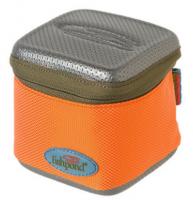 Сумка для катушек Fishpond  Sweetwater Reel Case - Small - Cutthroat Orange (FPSWRC-S)