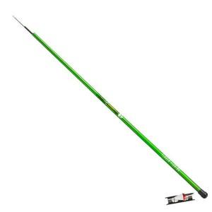 Удочка телескопическая Fladen Clipper 3м (12-513G)