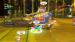 скриншот Ni no Kuni: Гнев Белой ведьмы – Remastered PS4 - Русская версия #8