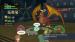 скриншот Ni no Kuni: Гнев Белой ведьмы – Remastered PS4 - Русская версия #5