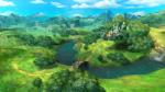 скриншот Ni no Kuni: Гнев Белой ведьмы – Remastered PS4 - Русская версия #10