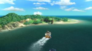 скриншот Ni no Kuni: Гнев Белой ведьмы – Remastered PS4 - Русская версия #4