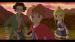скриншот Ni no Kuni: Гнев Белой ведьмы – Remastered PS4 - Русская версия #2