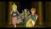 скриншот Ni no Kuni: Гнев Белой ведьмы – Remastered PS4 - Русская версия #3