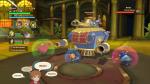 скриншот Ni no Kuni: Гнев Белой ведьмы – Remastered PS4 - Русская версия #9