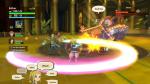 скриншот Ni no Kuni: Гнев Белой ведьмы – Remastered PS4 - Русская версия #6