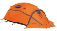 Палатка Ferrino Snowbound 3 (8000) Orange (926661)