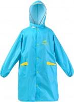 Накидка от дождя Naturehike от дождя детская Raincoat for boy L (6927595719138)