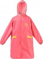 Накидка от дождя Naturehike от дождя детская Raincoat for girl  XL (6927595719169)