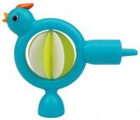Обучающая игрушка Ks Kids Свисток 'Птичка' (10765)