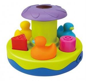 Водная карусель Ks Kids для купания (10752)