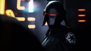 скриншот Star Wars Jedi: Fallen Order PS4 - Звёздные Войны Джедаи: Павший Орден - русская версия #4
