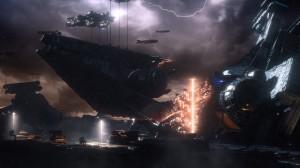 скриншот Star Wars Jedi: Fallen Order PS4 - Звёздные Войны Джедаи: Павший Орден - русская версия #10