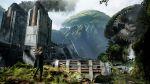 скриншот Star Wars Jedi: Fallen Order PS4 - Звёздные Войны Джедаи: Павший Орден - русская версия #9