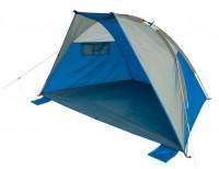 Палатка High Peak  Bilbao 40 (Blue/Grey) (926280)