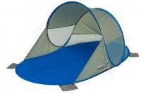 Палатка High Peak  Calvia 40 (Blue/Grey) (926282)