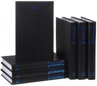 Книга Велимир Хлебников. Собрание сочинений в 6-ти томах (комплект из 7 книг)