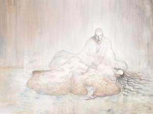 фото страниц The Sandman. Песочный человек. Ловцы снов #6