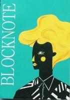 Книга Блокнот в точку. Vogue. Mint