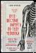 фото страниц Медицина без границ. Книги о тех, кто спасает жизни (суперкомплект из 8 книг) #3