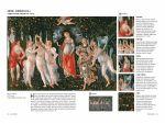 фото страниц Історія мистецтва від найдавніших часів до сьогодення #2