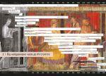 фото страниц Історія мистецтва від найдавніших часів до сьогодення #4
