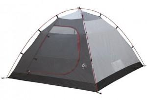 фото Палатка High Peak Kira 5 (Grey) (926275) #5