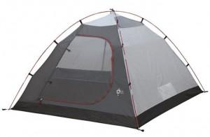 фото Палатка High Peak Kira 5 (Grey) (926275) #3