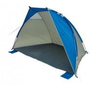 Палатка High Peak Mallorca 40 (Blue/Grey) (926281)