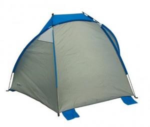 фото Палатка High Peak Mallorca 40 (Blue/Grey) (926281) #2