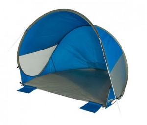 Палатка High Peak Palma 40 (Blue/Grey) (926283)